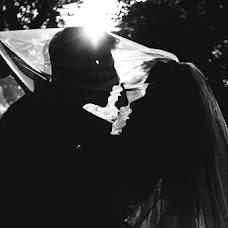 Wedding photographer Taras Zinyak (rayzi). Photo of 04.10.2017