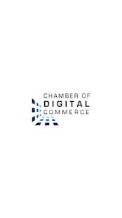DC Blockchain Summit 2018 - náhled