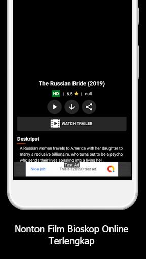 Nonton IndoXXI HD - Nonton Film & Trailer - Revenue & Download