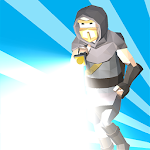 Flash.io 2.7.0