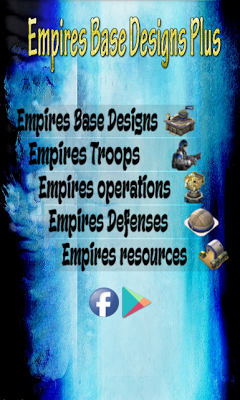 designs for empires and allies - screenshot