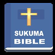 Bibilia Ilagano Sukuma Bible App Store Data Revenue Download Estimates On Play Store