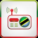 Tanzanian FM Radio icon