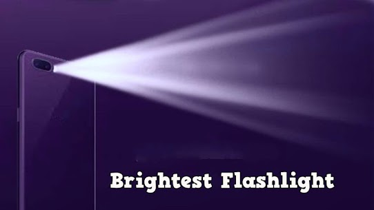 Flashlight Led – Powerful Super Torch Light 2020 4