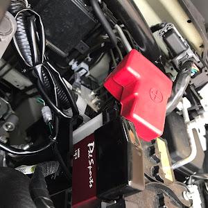 アルトワークス HA36S 4WD・5MTのカスタム事例画像 ゆずきらむさんの2018年10月19日11:25の投稿