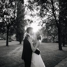 Fotografo di matrimoni Antonio Di Rocco (dirocco). Foto del 10.06.2016