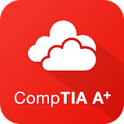 CompTIA® A+ Exam Training