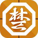 Korea Chess Online icon
