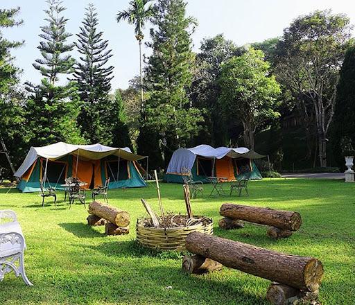 3. Canary Natural Resort 02