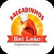 Salgadinhos Rei Leão for PC-Windows 7,8,10 and Mac