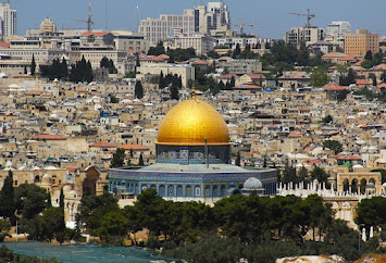 Jerusalem Stadtansicht.jpg