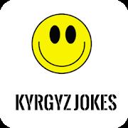 Kyrgyz Jokes