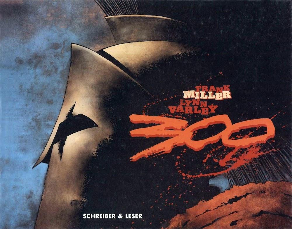 300 (1999)