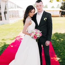 Wedding photographer Marina Eliseeva (MarinaE). Photo of 06.05.2016