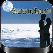 Radio Ballads of Remembrance Romantic