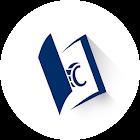 Condor Catalogue