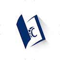 Condor Catalogue icon