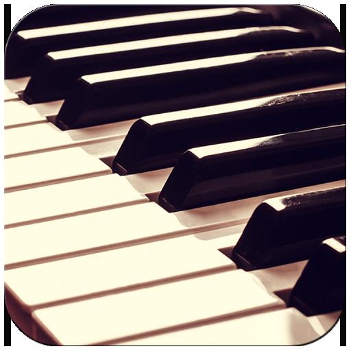 Real Piano + Keyboard 2018