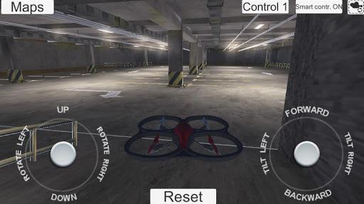 Drone Racing Simulator ud83cudfae Quadcopter Simulator 1.12 {cheat hack gameplay apk mod resources generator} 5
