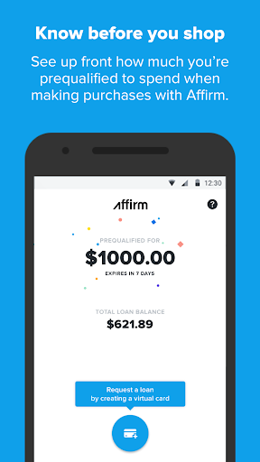 Affirm Apk Download Free for PC, smart TV
