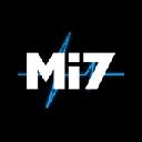 DownloadСтартовая Mi7 Extension