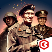 Call of War - WW2 Echtzeit Strategiespiel