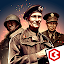 Call of War icon