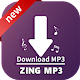 Zing Mp3 - Free Music Downloader APK