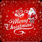 Christmas Live Wallpaper Mod