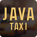 자바 택시 - 승객용 icon