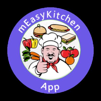 Kitchen App for Restaurants