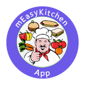 Kitchen App for Restaurants