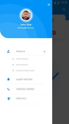 TextRite (Posture Alert) screenshot 5