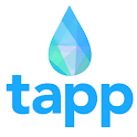 Business On Tapp icon