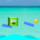 Polly's Adventure Android apk