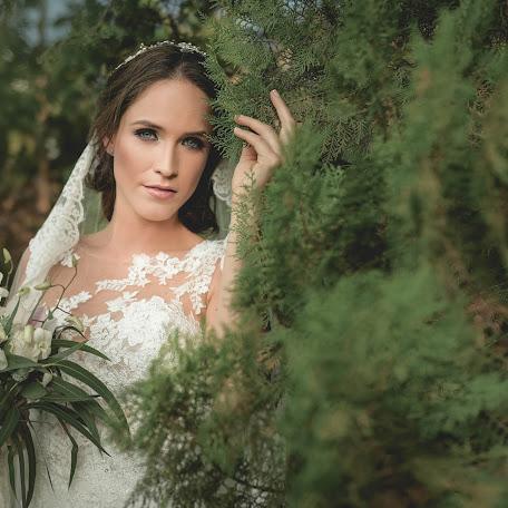 Fotógrafo de bodas Paola Camacho (paolacamacho). Foto del 30.01.2018