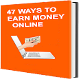 Earn Money From Internet