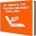 Earn Money From Internet icon