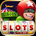 Miracle Circus Slots