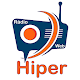 Rádio Hiper TV for PC-Windows 7,8,10 and Mac