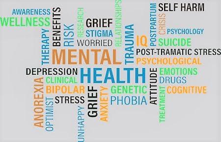 Terugbetaling voor psychologische zorg, de stand van zaken
