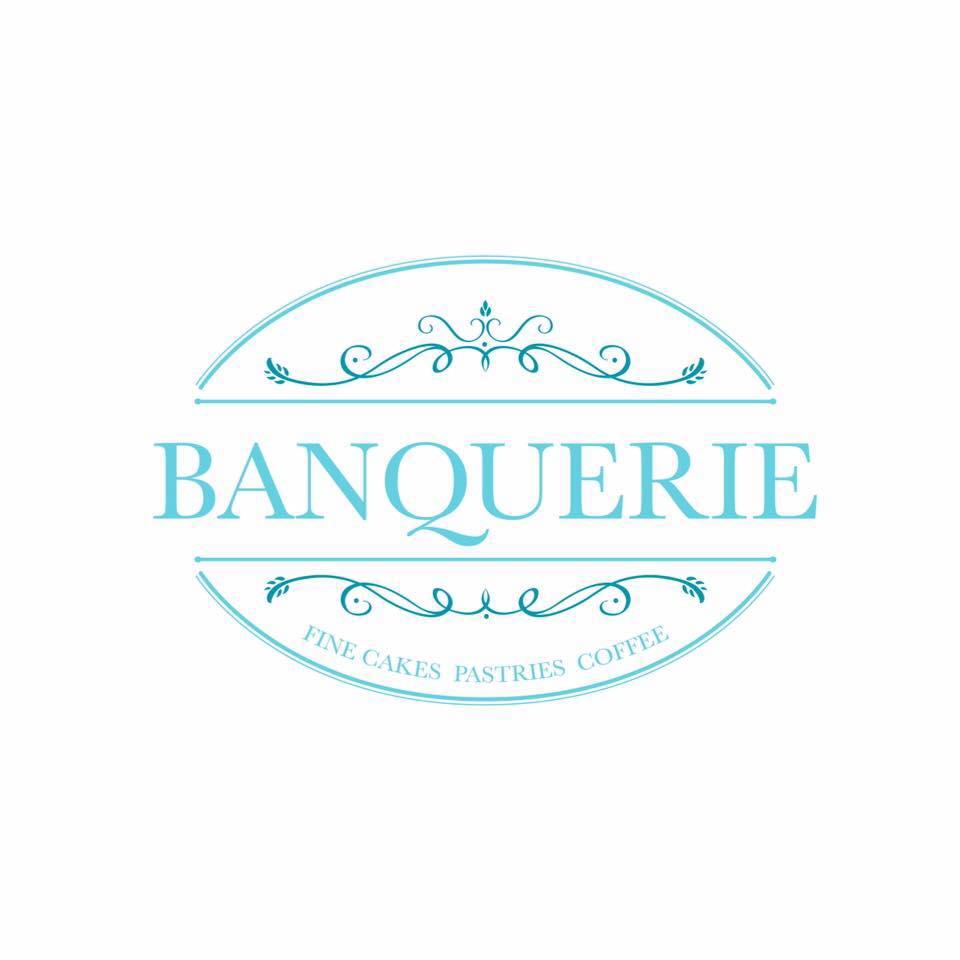 Banquerie-pyrmont