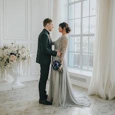 Wedding photographer Khakan Erenler (Hakan). Photo of 27.03.2017