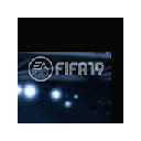 FIFA 2019 Wallpapers FIFA <b>2019 New</b> Tab