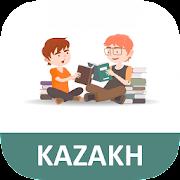 Learn Kazakh