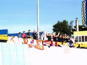 Photo: 23.09.2007 - Orijent - Istra (0-0)