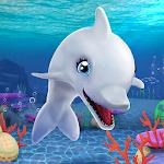 My Dolphin Show 3.16.0 (Mod Money)