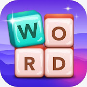 Word Smash - crossword && word stack