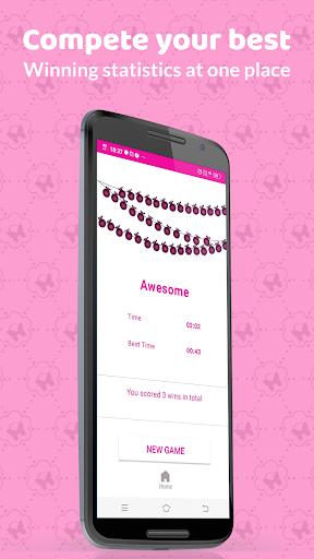 Loop the loop (Slitherlink) android2mod screenshots 6