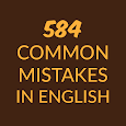 Common Mistakes in English apk